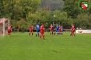 TSV 05 Groß Berkel 1 - 1 TSC Fischbeck_22
