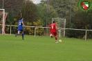 TSV 05 Groß Berkel 1 - 1 TSC Fischbeck_23