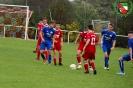 TSV 05 Groß Berkel 1 - 1 TSC Fischbeck_25