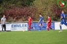 TSV 05 Groß Berkel 1 - 1 TSC Fischbeck_31