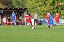 TSV 05 Groß Berkel 1 - 1 TSC Fischbeck_36