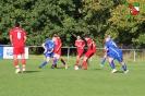 TSV 05 Groß Berkel 1 - 1 TSC Fischbeck_37