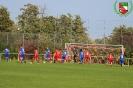 TSV 05 Groß Berkel 1 - 1 TSC Fischbeck_39