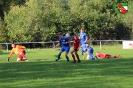 TSV 05 Groß Berkel 1 - 1 TSC Fischbeck_42
