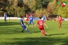 TSV 05 Groß Berkel 1 - 1 TSC Fischbeck_47