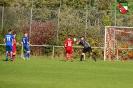 TSV 05 Groß Berkel 1 - 1 TSC Fischbeck_48