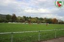 TSV 05 Groß Berkel 1 - 1 TSC Fischbeck_4