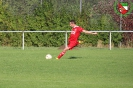 TSV 05 Groß Berkel 1 - 1 TSC Fischbeck_53