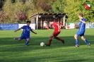 TSV 05 Groß Berkel 1 - 1 TSC Fischbeck_60