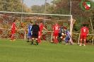 TSV 05 Groß Berkel 1 - 1 TSC Fischbeck_62