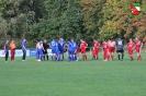 TSV 05 Groß Berkel 1 - 1 TSC Fischbeck_63