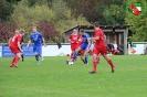 TSV 05 Groß Berkel 1 - 1 TSC Fischbeck_7
