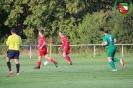 TSV 05 Groß Berkel 5 - 5 TUS Rohden-Segelhorst II_11