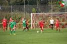 TSV 05 Groß Berkel 5 - 5 TUS Rohden-Segelhorst II_12