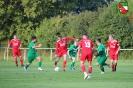 TSV 05 Groß Berkel 5 - 5 TUS Rohden-Segelhorst II_13