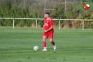 TSV 05 Groß Berkel 5 - 5 TUS Rohden-Segelhorst II_14