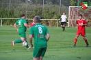 TSV 05 Groß Berkel 5 - 5 TUS Rohden-Segelhorst II_15