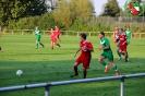 TSV 05 Groß Berkel 5 - 5 TUS Rohden-Segelhorst II_17