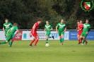 TSV 05 Groß Berkel 5 - 5 TUS Rohden-Segelhorst II_19