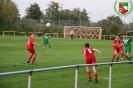 TSV 05 Groß Berkel 5 - 5 TUS Rohden-Segelhorst II_1