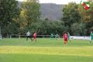 TSV 05 Groß Berkel 5 - 5 TUS Rohden-Segelhorst II_21