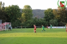 TSV 05 Groß Berkel 5 - 5 TUS Rohden-Segelhorst II_22
