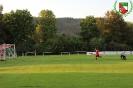 TSV 05 Groß Berkel 5 - 5 TUS Rohden-Segelhorst II_24