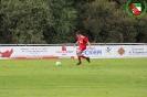 TSV 05 Groß Berkel 5 - 5 TUS Rohden-Segelhorst II_25