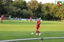 TSV 05 Groß Berkel 5 - 5 TUS Rohden-Segelhorst II_26