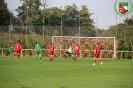 TSV 05 Groß Berkel 5 - 5 TUS Rohden-Segelhorst II_27