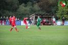 TSV 05 Groß Berkel 5 - 5 TUS Rohden-Segelhorst II_2