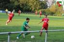 TSV 05 Groß Berkel 5 - 5 TUS Rohden-Segelhorst II_31