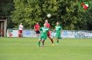TSV 05 Groß Berkel 5 - 5 TUS Rohden-Segelhorst II_33