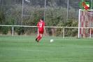 TSV 05 Groß Berkel 5 - 5 TUS Rohden-Segelhorst II_35