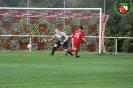 TSV 05 Groß Berkel 5 - 5 TUS Rohden-Segelhorst II_36