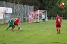 TSV 05 Groß Berkel 5 - 5 TUS Rohden-Segelhorst II_37
