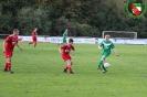TSV 05 Groß Berkel 5 - 5 TUS Rohden-Segelhorst II_38