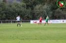 TSV 05 Groß Berkel 5 - 5 TUS Rohden-Segelhorst II_3