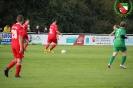 TSV 05 Groß Berkel 5 - 5 TUS Rohden-Segelhorst II_40
