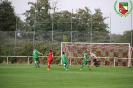 TSV 05 Groß Berkel 5 - 5 TUS Rohden-Segelhorst II_42