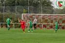 TSV 05 Groß Berkel 5 - 5 TUS Rohden-Segelhorst II_43