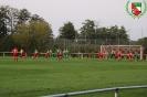 TSV 05 Groß Berkel 5 - 5 TUS Rohden-Segelhorst II_6