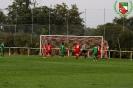 TSV 05 Groß Berkel 5 - 5 TUS Rohden-Segelhorst II_7