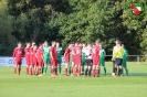 TSV 05 Groß Berkel 5 - 5 TUS Rohden-Segelhorst II_8