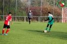 TSV 05 Groß Berkel 7 - 0 TC Hameln_10