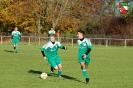 TSV 05 Groß Berkel 7 - 0 TC Hameln_11