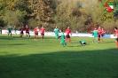 TSV 05 Groß Berkel 7 - 0 TC Hameln_14