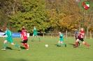 TSV 05 Groß Berkel 7 - 0 TC Hameln_15