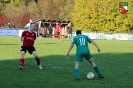 TSV 05 Groß Berkel 7 - 0 TC Hameln_16