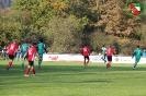 TSV 05 Groß Berkel 7 - 0 TC Hameln_17